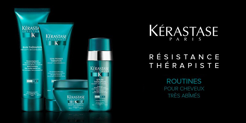 beautistas-kerastase-therapiste