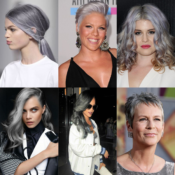 celebrities-with-silver-hair
